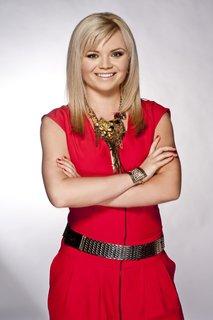 FOTKA - Finalistka Superstar 2013 – Veronika Stýblová