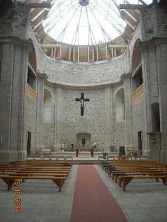 FOTKA - Kostel Nanebevzetí Panny Marie v Neratově