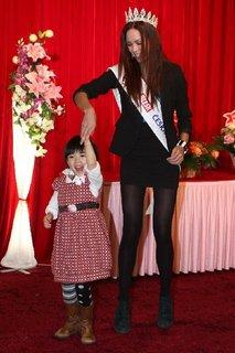 FOTKA - Jak se daří vítězkám soutěže Česká Miss 2013?