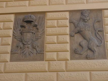 FOTKA - Mezinárodní den muzeí - Muzeum hlavního města Prahy
