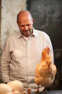 FOTKA - Vařte jako šéf 23.5. 2013 - Vejce