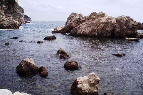 FOTKA - Dubrovník-moře
