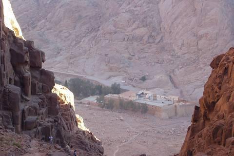 FOTKA - Sinaj