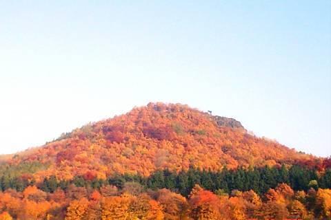 FOTKA - krásný podzim