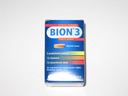 FOTKA - bion
