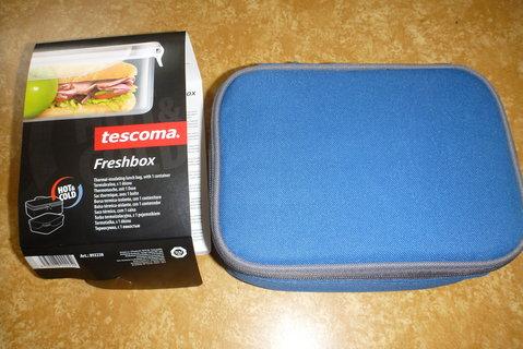 FOTKA - freshbox
