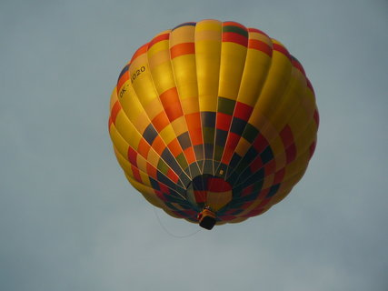 FOTKA - Balón
