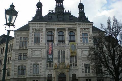 FOTKA - Muzeum.