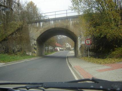 FOTKA - Cesta do Kutné Hory;;