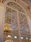 reprezentativní prostory - Španělský sál Pražského hradu