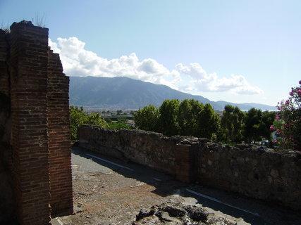 FOTKA - Pompeje 13
