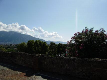 FOTKA - Pompeje 15