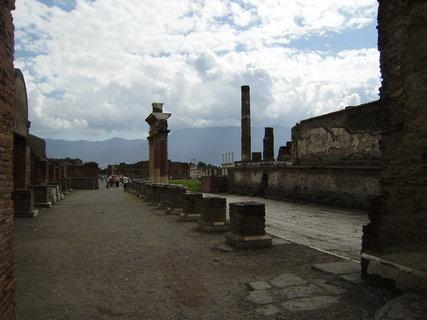 FOTKA - Pompeje 20