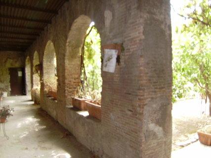FOTKA - Pompeje 21