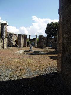 FOTKA - Pompeje 25