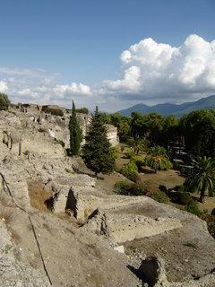 FOTKA - Pompeje 26