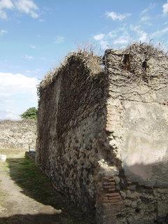 FOTKA - Zeď