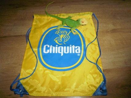 FOTKA - Výhra z Chiquity....
