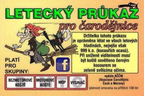 FOTKA - Pozvánka