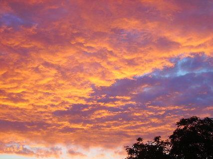 FOTKA - Západ slunce 47