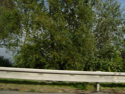 FOTKA - za jízdy z auta 10
