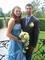 Moje svatba, 2.6. 2007