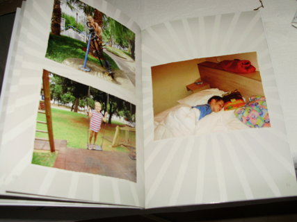 FOTKA - Fotokniha z Piklia2