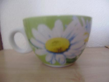 FOTKA - hrnek na čaj 3