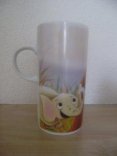 FOTKA - hrnek na kafe 2