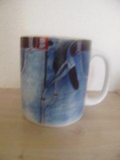 FOTKA - hrnek na čaj 4