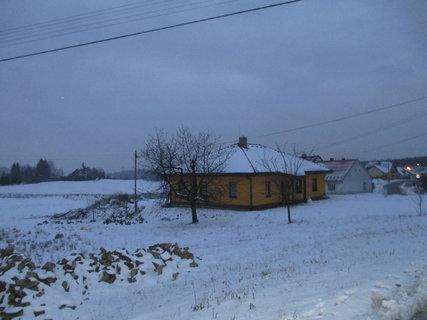 FOTKA - Výšlap přes Obůrku na Těchov 76
