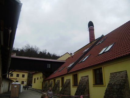 FOTKA - u pivovarské hospody 4