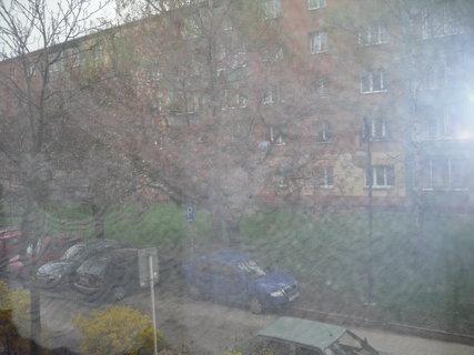 FOTKA - to je počasí