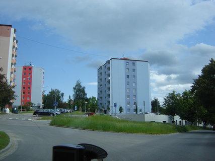 FOTKA - cesta do Luhačovic.....