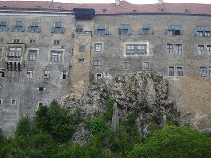 FOTKA - Český Krumlov..10
