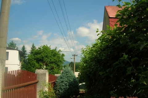 FOTKA - domov