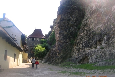FOTKA - Ustí nad Labem