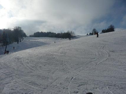 FOTKA - Zima 8