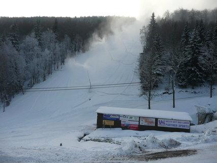 FOTKA - Zima 9