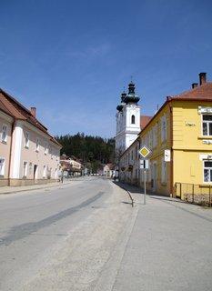 FOTKA - Sloupský kostel 7