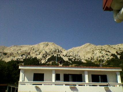 FOTKA - hory nad domy 2