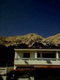 FOTKA - hory nad domy 3