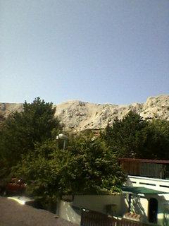 FOTKA - hory nad domy 4