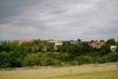 panoramata Velenov