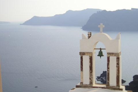 FOTKA - Řecko 3