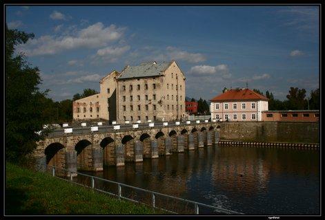 FOTKA - Terezín