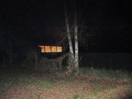 FOTKA - ještě pár nočních foteček 2