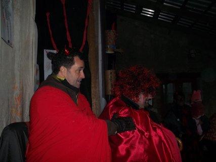 FOTKA - Šonovské peklo3