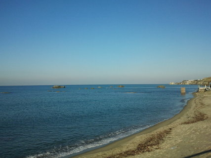 FOTKA - Forio plaz Citara