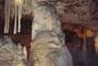 VÝLET- FOTO jeskyně na moravě